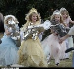 Crazy parenting fails – Parenting Fails: I Love Playing Princesses!…