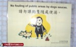 Engrish funny – Engrish Funny: No Foulplay Allowed!