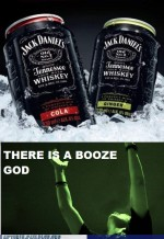 Party Fails - After 12: Jack & Coke Can, Please!