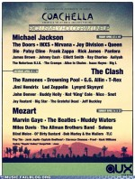 Music FAILS – Music FAILS: The Coachella 2013 Lineup Is Out!