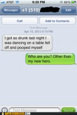 Mobile phone texting autocorrect – Autocowrecks: This is Why Wrong Numbers are the Best