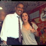 Monster win photos – WIN!: Getting Drinks With the POTUS WIN
