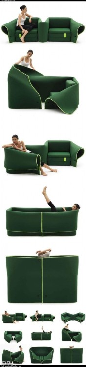 Monster win photos WIN Amorphous Furniture WIN