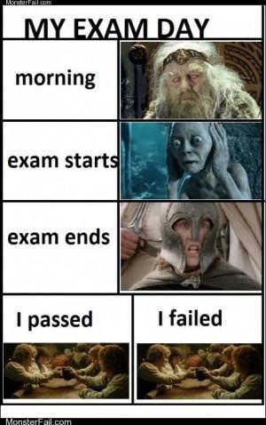 Homework class test  Doesnt Matter ITS OVER