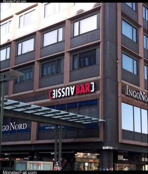Spotted in Helsinki