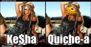 Quichea