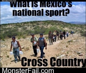 Mexicos National Sport