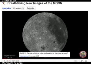 Funny science news experiments memes Dropping the Science Whats Color Photography