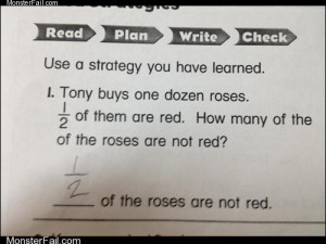 Homework class test  Technically Correct