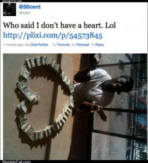 50s heart