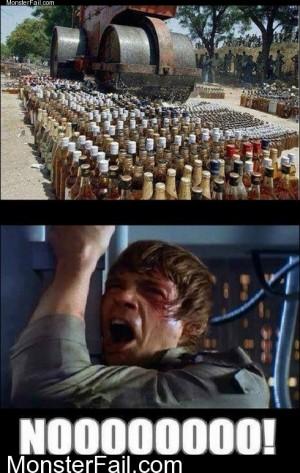 Noooooooooo