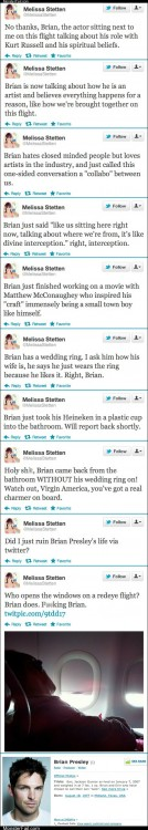 Funny facebook fails  The Power of Twitter Catches an Adulterer in the Act