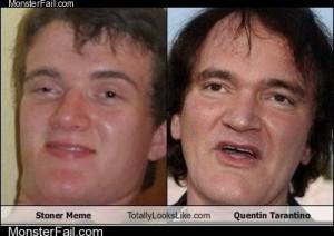 Stoner Tarantino