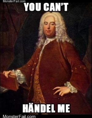 Classical Composer