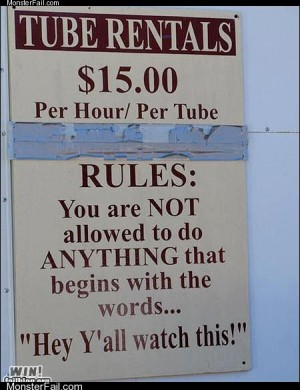 Monster win photos WIN Tube Rules WIN