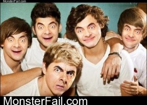Bean Direction