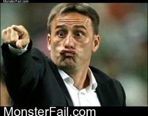 Portugals Coach