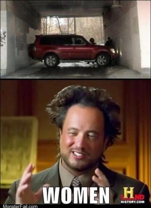 The True Explanation