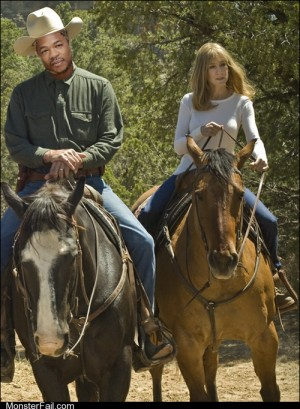 Yo Horse