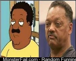 Dont they look alike