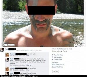 RacistJunk