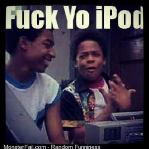 Ipad apple lol funny funnypics