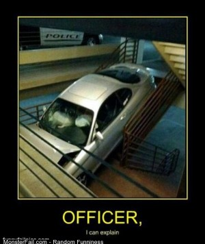 Officer