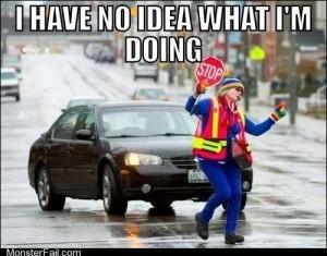 LOL Safety Dance