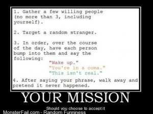 I must try this