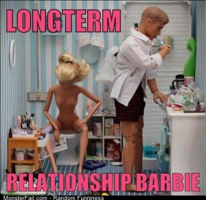 Funny Pics Long Term Relations