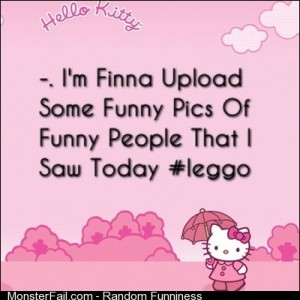 Textgram funnypeople funnypics funny hilarious crazy stupid fail