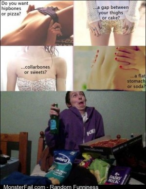 This is me every single time ahhhahah