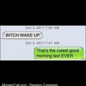 Omfg so funny funny funnypics pics lolpics lmao pmsl funnypictures funeh funny pics pictures text cute morningtexts