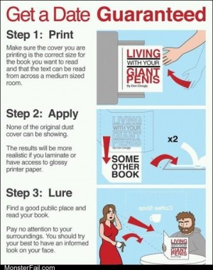 Step 4 Profit