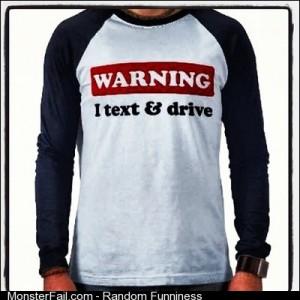 A hrefhttpwwwzazzlecomjrootawwwzazzlecomjrootaa lol text texting txt textanddrive textinganddriving lolshirt lolpic lolshirts funny funnyshirts funnyshirt funnypic funnypics
