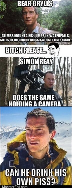 Can Ya Simon
