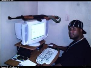 G gamer
