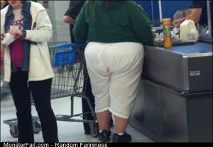 Funny Pics Nice Sweatpants