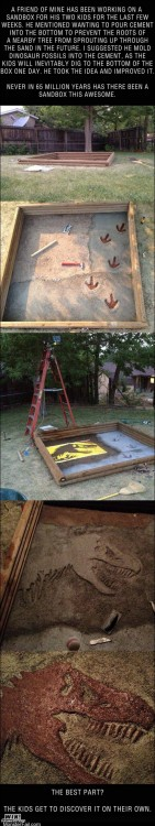 Monster fail photos WIN Sandbox Surprise WIN