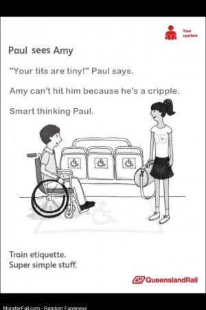 Smart thinking Paul