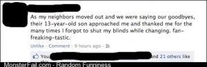 Every guys childhood dream FB