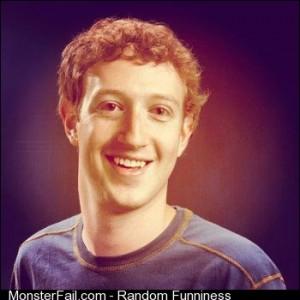 I googled shitty instagram photo