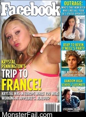 FB Magazine