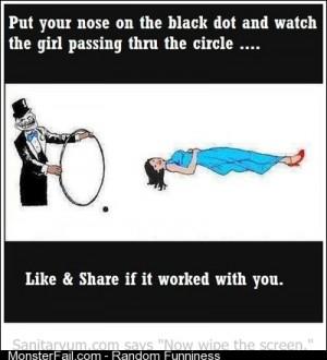 Do it It works
