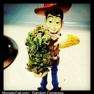 Woody From ToyStory Blows Canabiss Smoke FunnyAsFuck Funtivities LOUd FunnyPics PicEffEcts