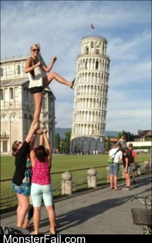 This Is Pisa