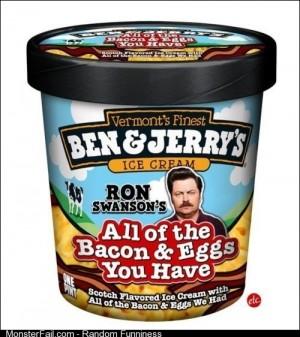 Best Ben Jerrys flavor