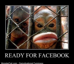 Demotivational  Motivational Ready For Facebook