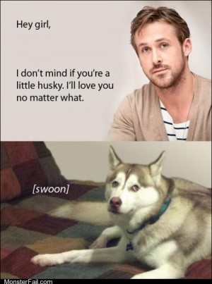 Oh Ryan You Always So the Right Thing