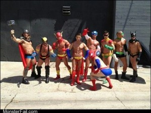 Guidos bros douchebags fratboys Bros The Justice League of Bromerica